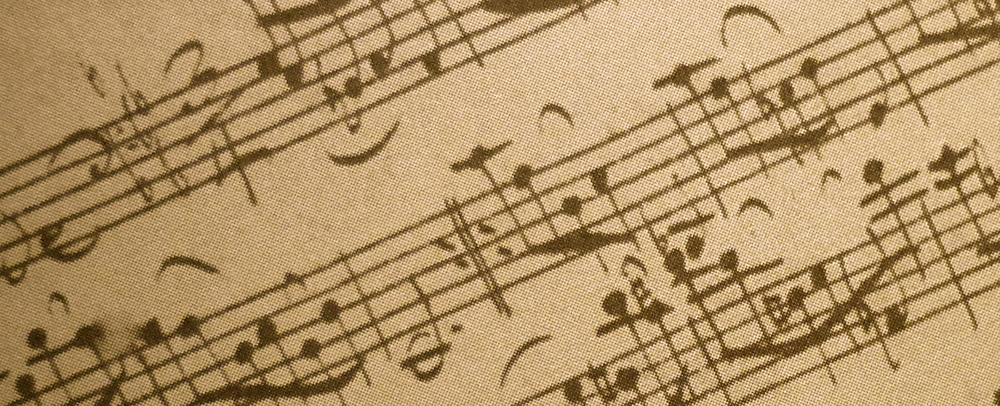 bach sheet music.jpg