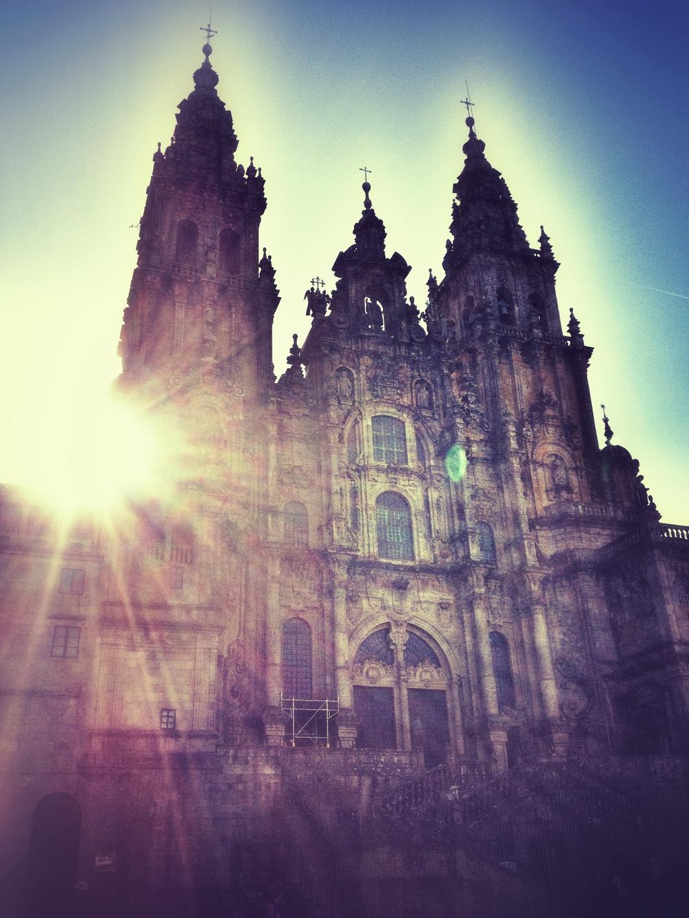 santiago-cathedral (1).jpg