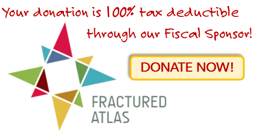 Donate button3.png