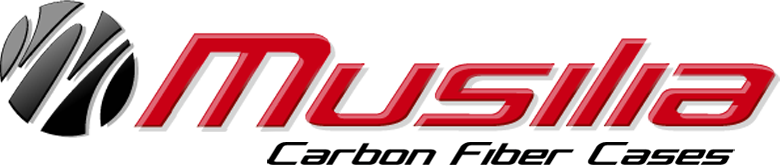 musilia-logo-200.png