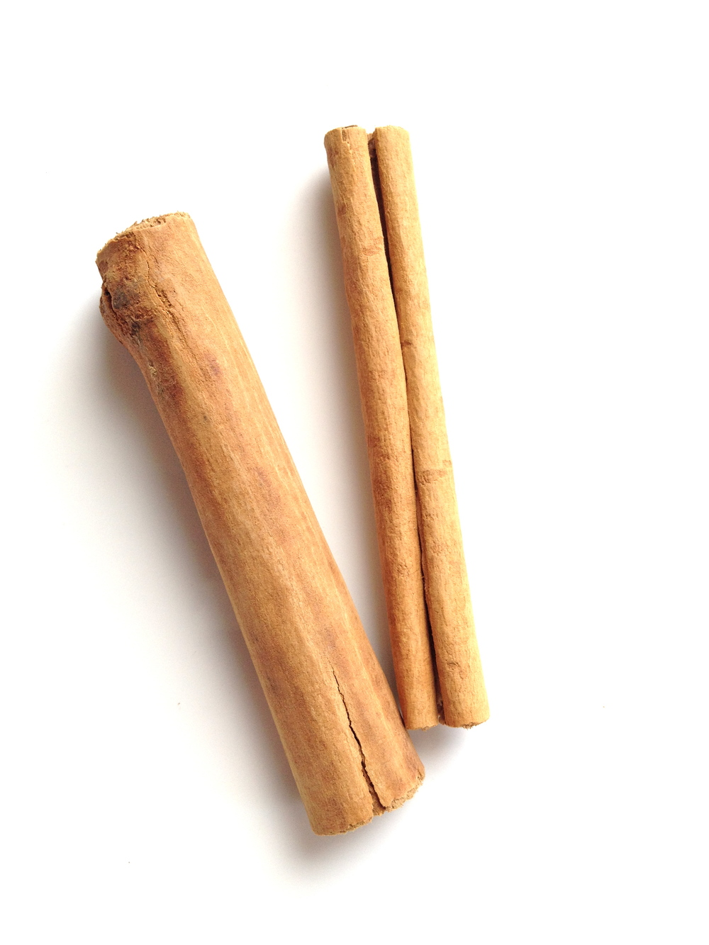Cinnamon Sticks - Ceylon