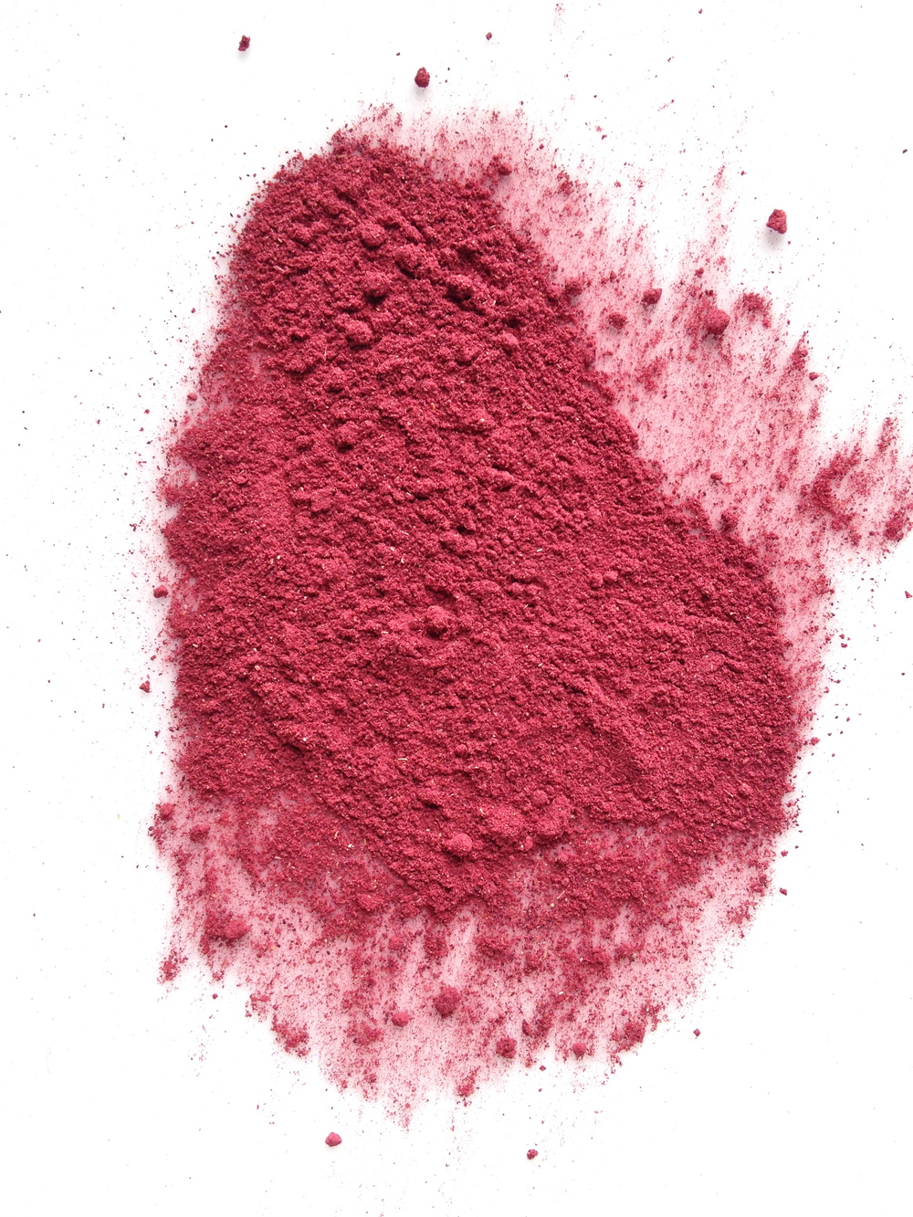Hibiscus (powder)