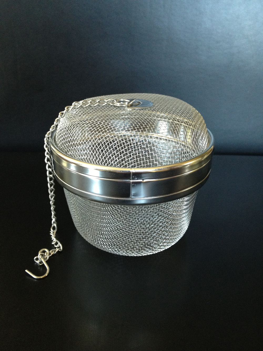 Tea Strainer (Large)