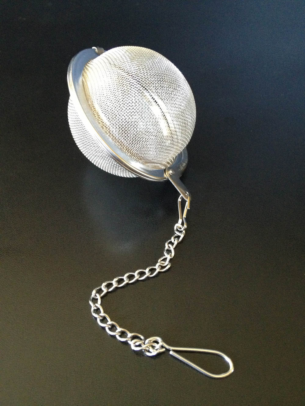 Tea Strainer (Small)