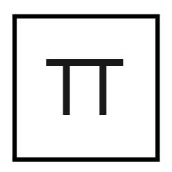 TTBoxsmall.jpg