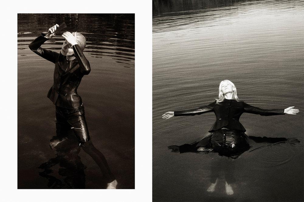 Noswimming_09-10.jpg