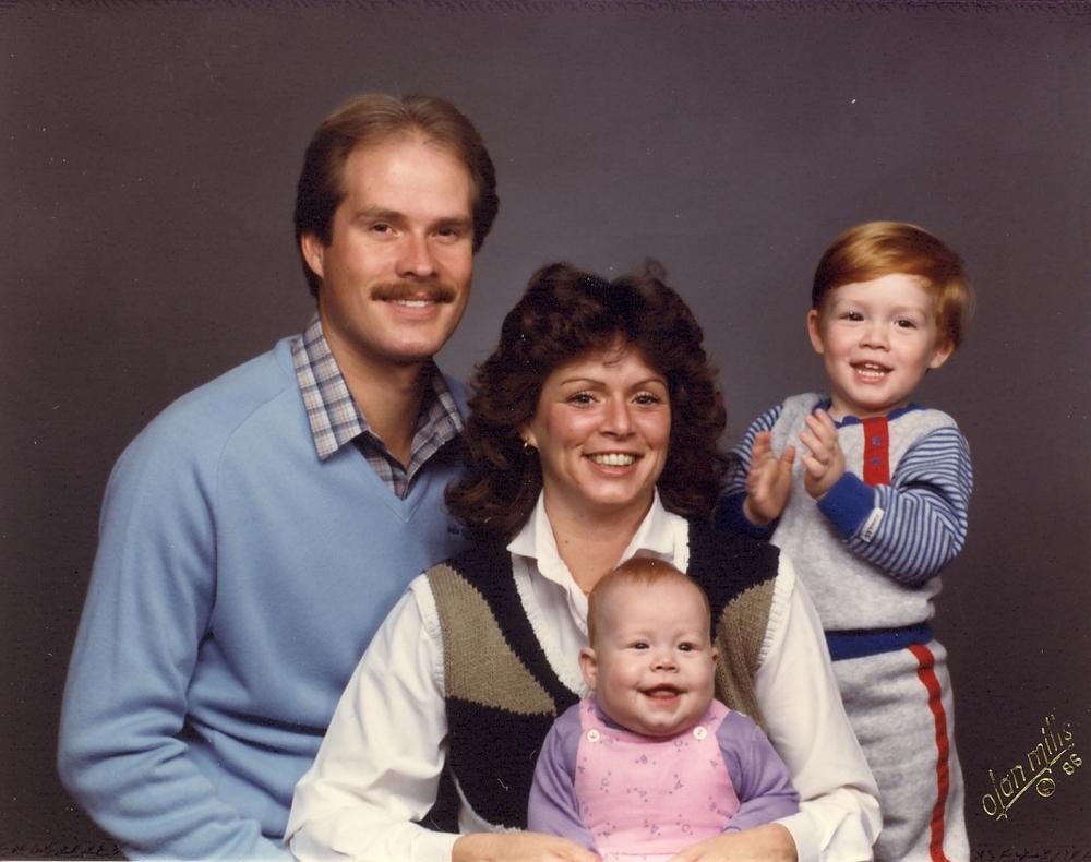 family 1986.jpg