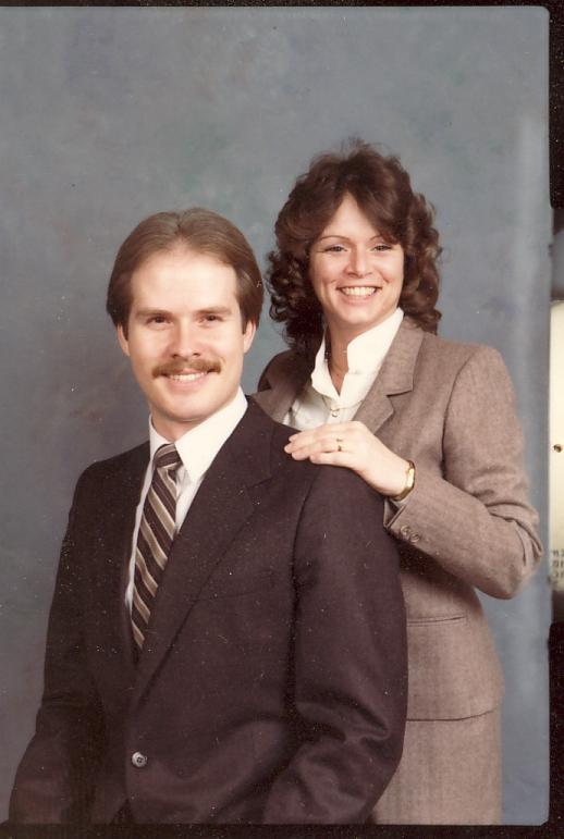 Jon, Lu, 1985.jpg