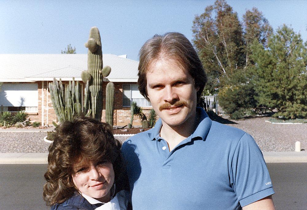 J&L, Mesa 1984.jpg