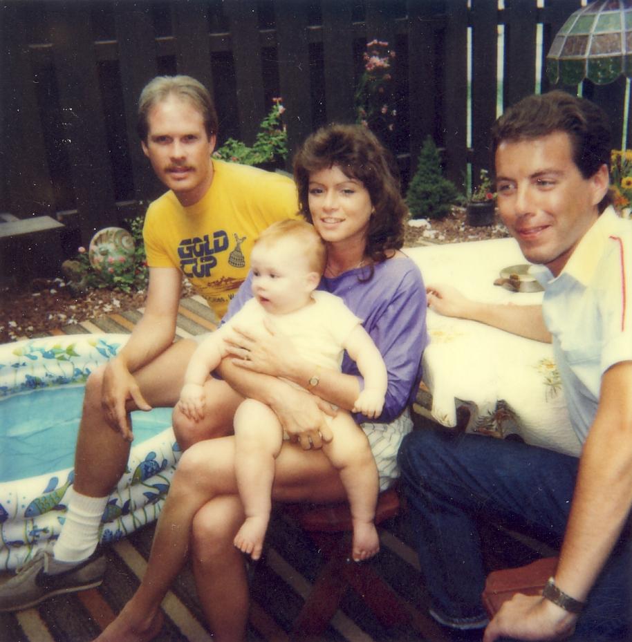 Yakima, July 1985.jpg