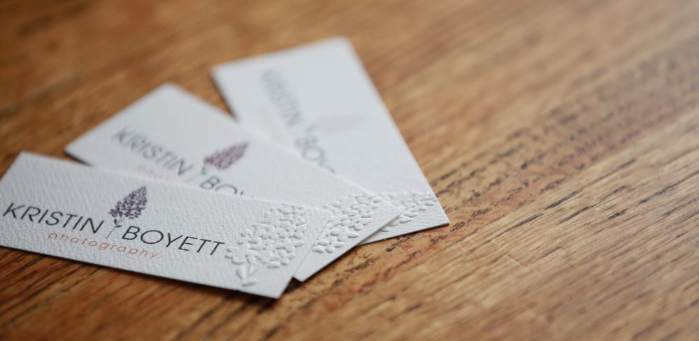 cardssmall.jpg