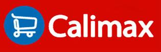 cali-ch.jpg