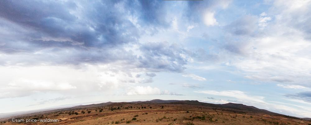 ethiopiapan7sm.jpg