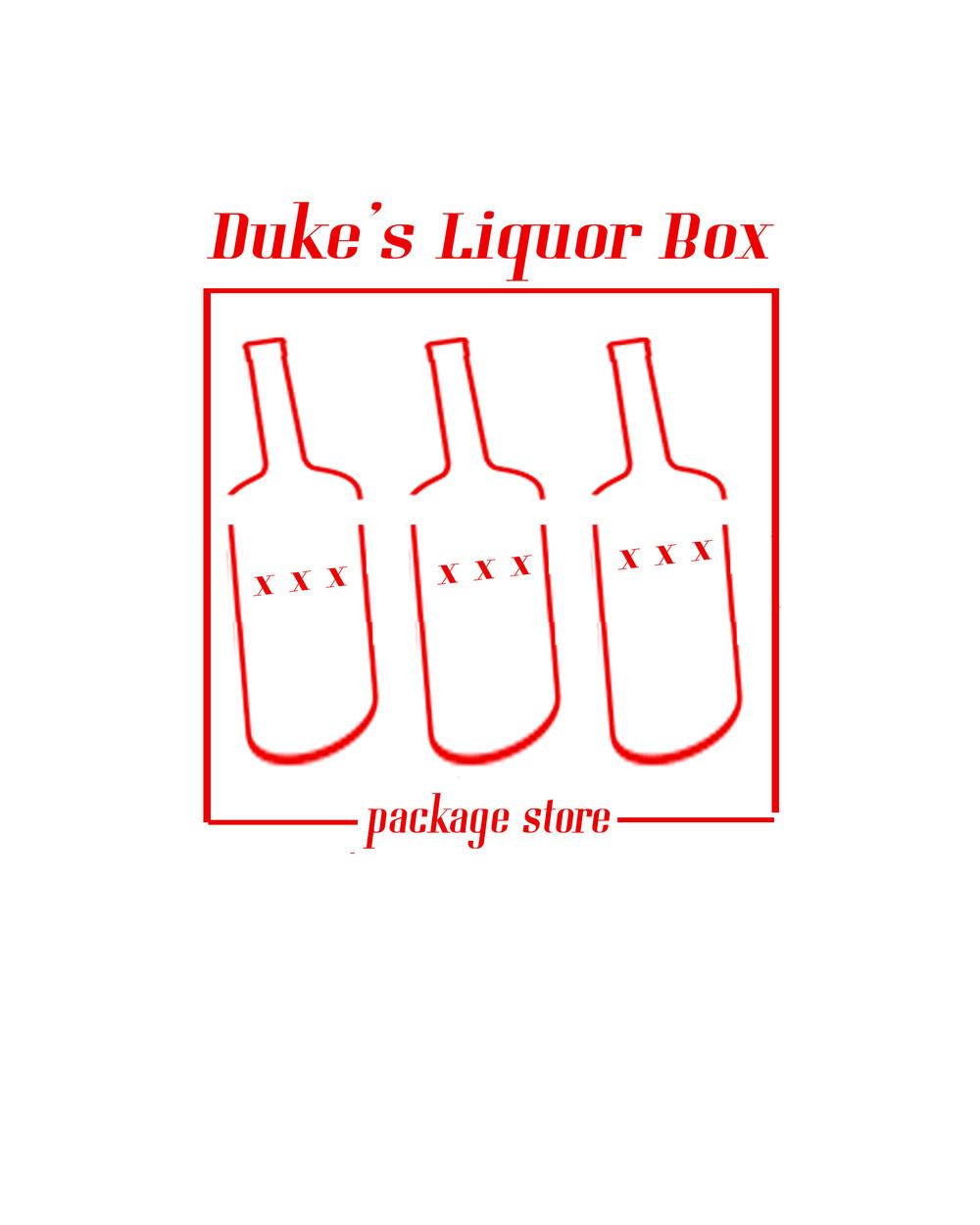 Dukes.Logo copy.jpg