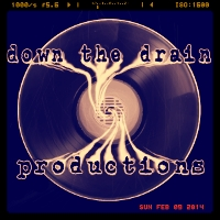 Down the Drain Productions