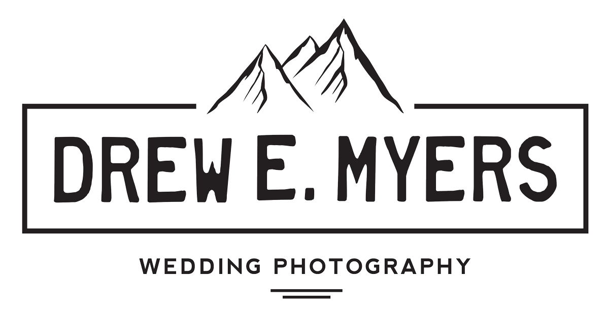 Drew E. Myers Photography