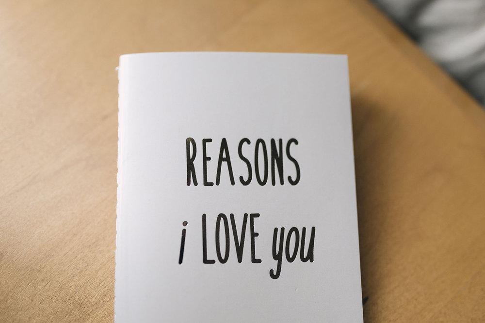ReasonsIloveyou.JPG
