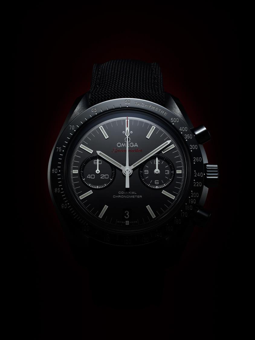 20130121-Omega-Speedy-24767.jpg
