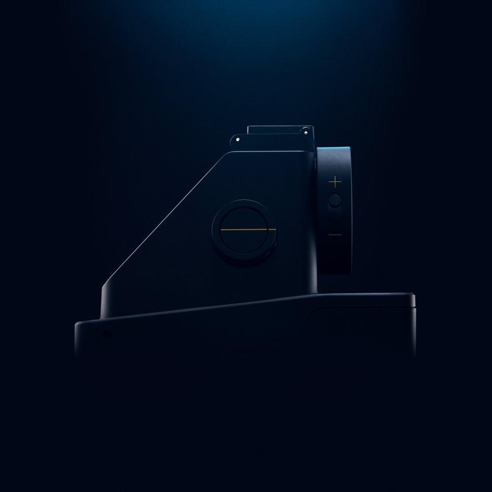 20160727 Audi Mag Polaroid0924 profile.jpg
