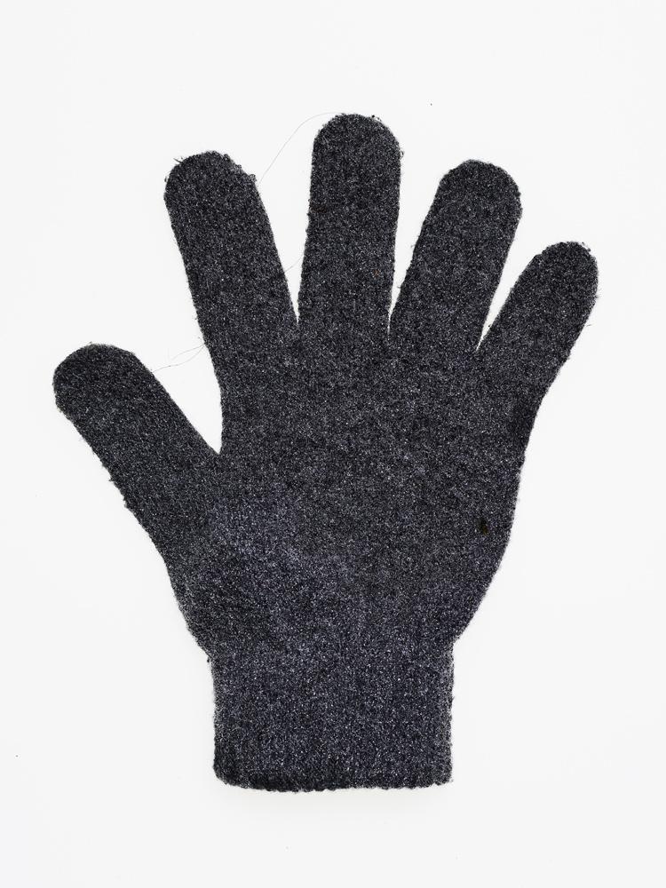 20161020 Found Gloves-90603.jpg