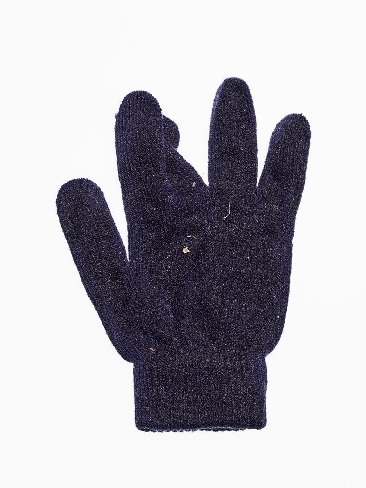 20161020 Found Gloves-90626.jpg