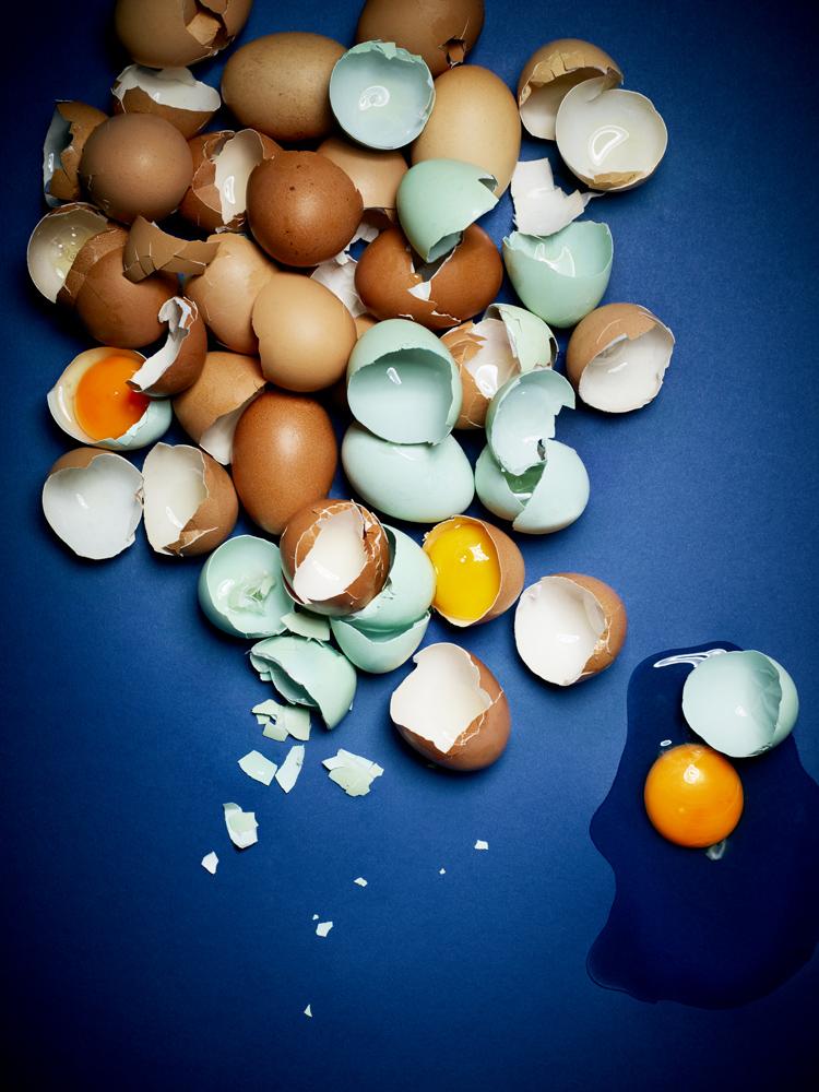 20161123 Eggs-91549.jpg