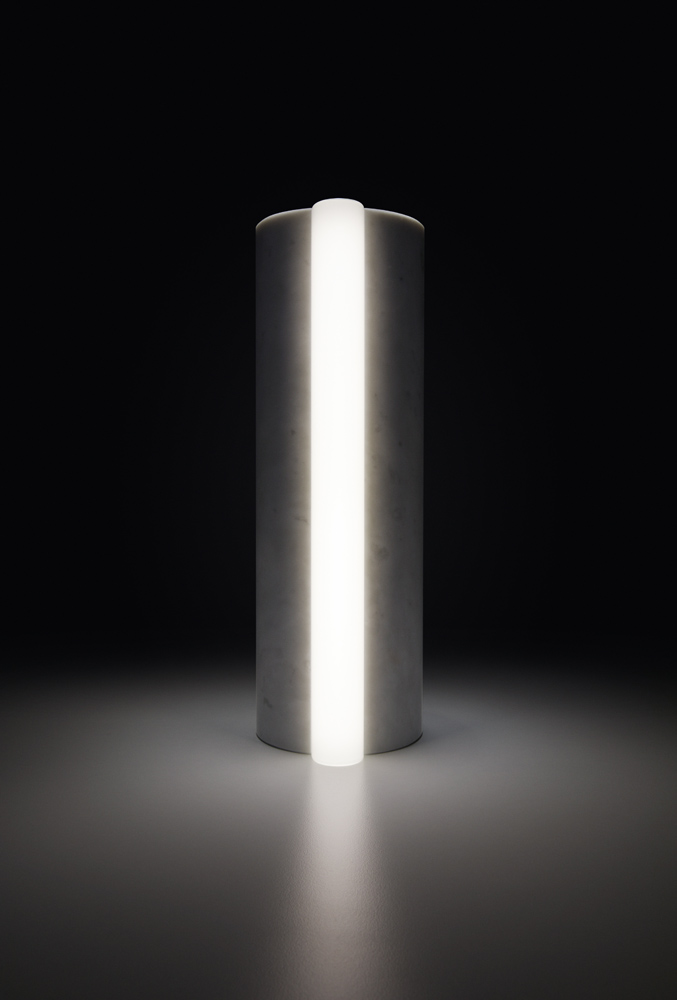 20170314 WIRED Marble Lamp4039 2.jpg