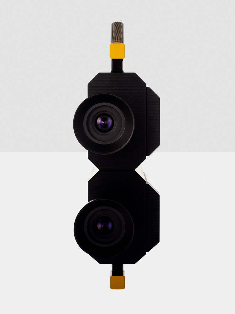 20170222 WIRED Kodak 896636.jpg