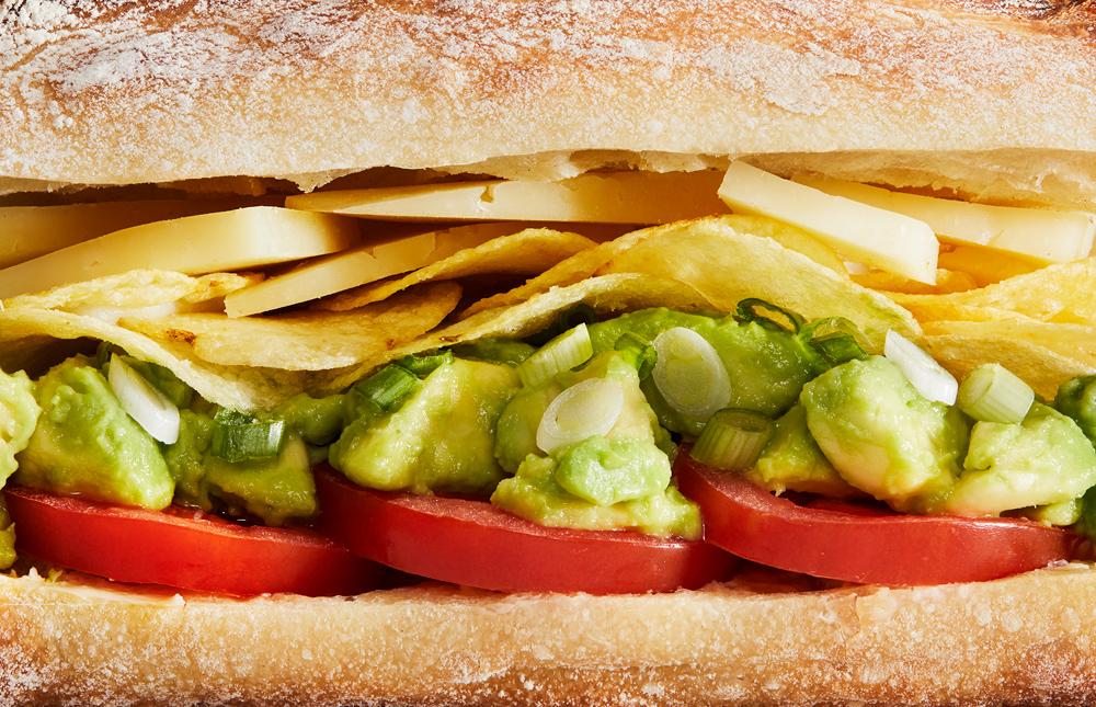 20161205 Sandwich 1-6451.jpg
