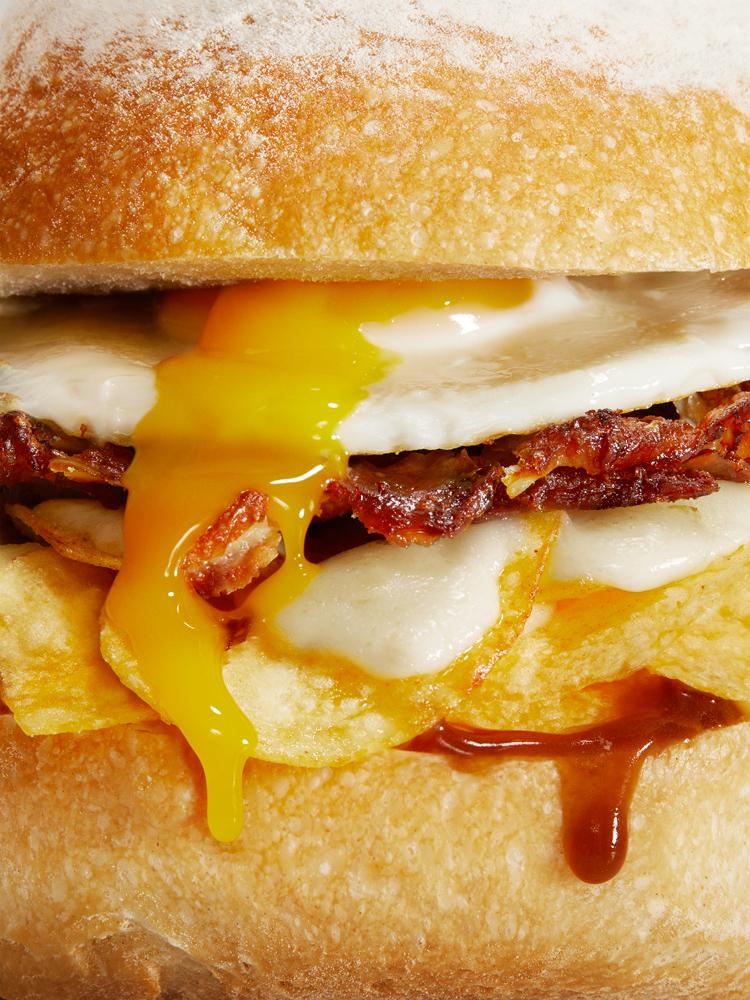20161205 Sandwich 3-6233_Melt_Cheese 01a.jpg