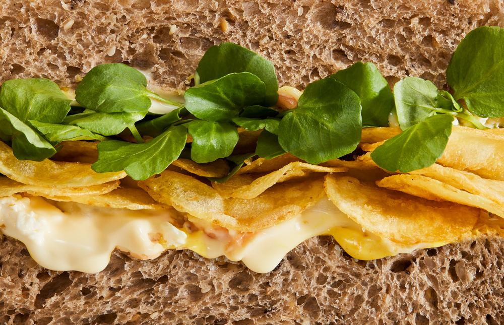 20161205 Sandwich 5-6391 01a.jpg