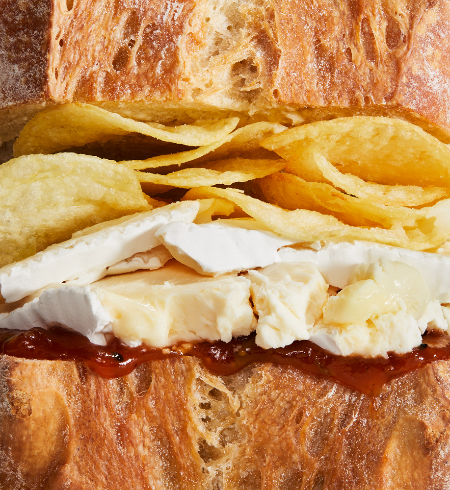 20161205 Sandwich 2-6354 01a.jpg