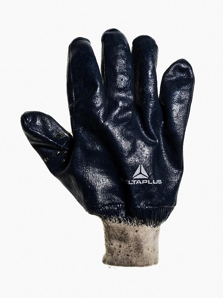 20170803 Gloves105714.jpg