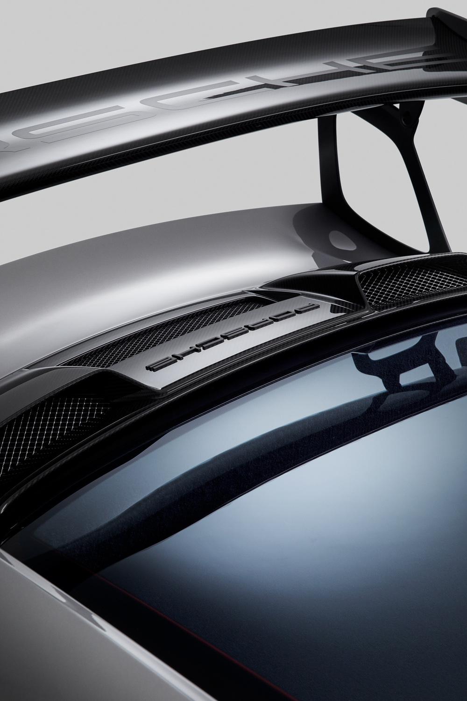 20170915 GT2RS-0436.jpg