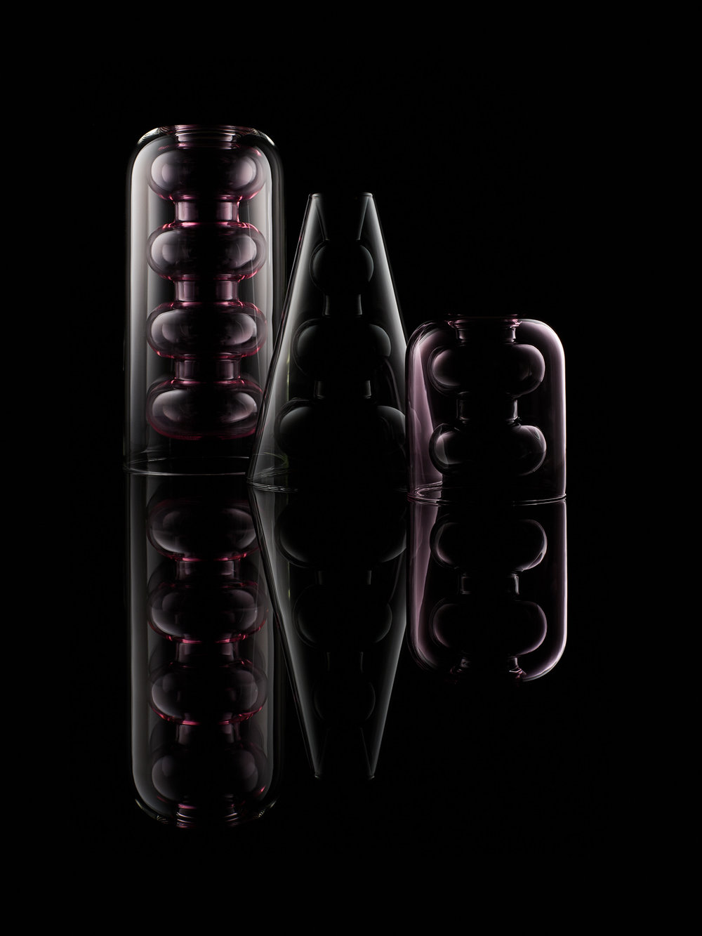 20170920 Tom Dixon Vases-107677 v3.jpg