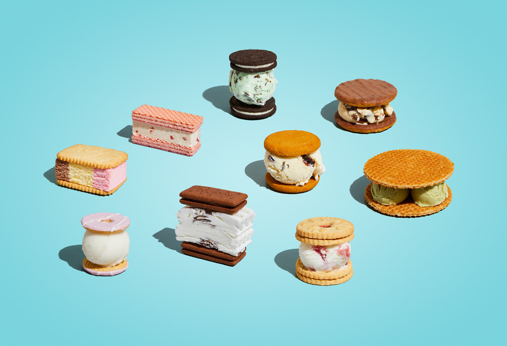 20170825 Ice Cream Biscuits.jpg