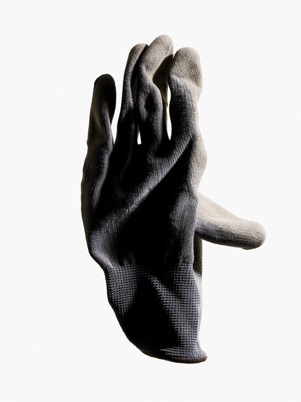 20171201 Gloves-112631.jpg