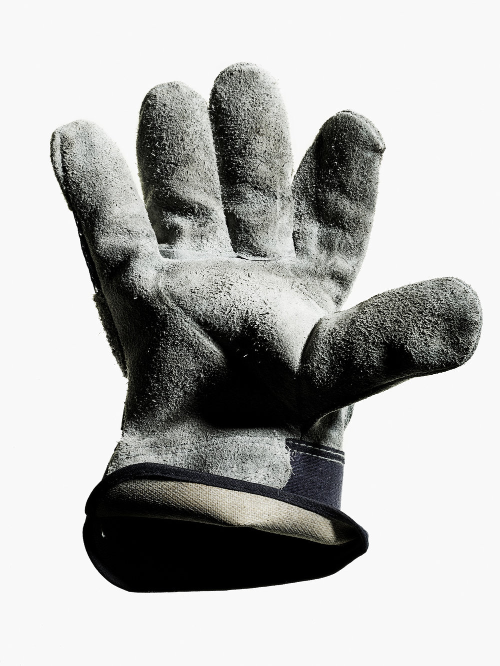 20171201 Gloves-112665.jpg