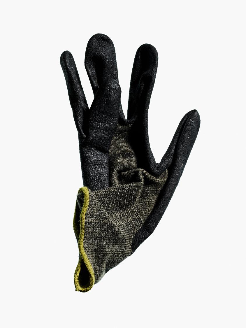 20171221-Gloves-114747.jpg