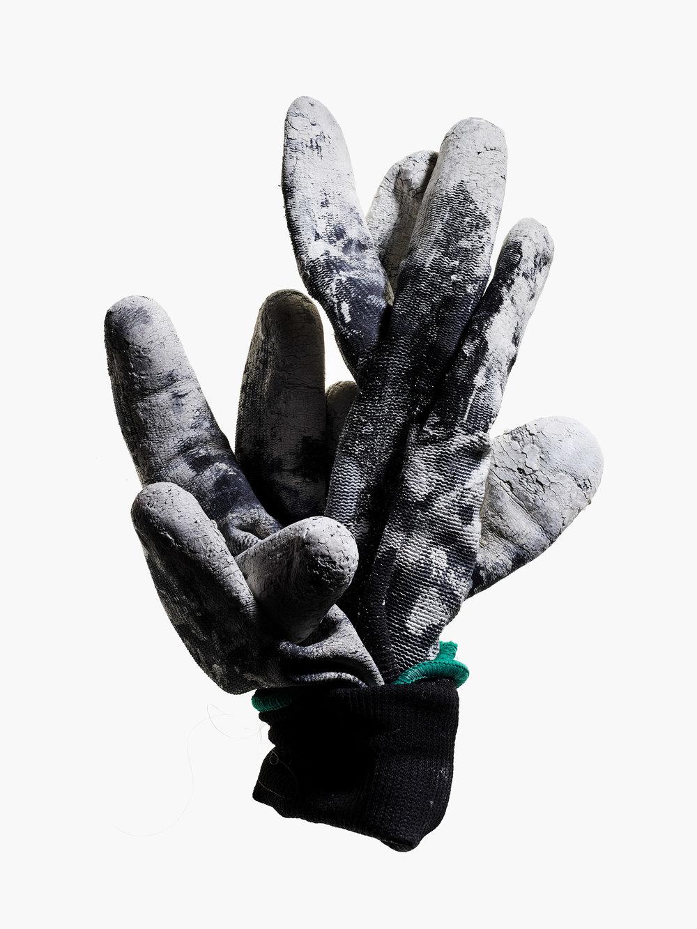 20180808 Gloves-128767.jpg
