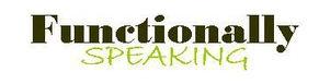 medium_functionally-speaking-1488327847.jpg