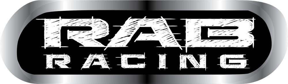 RAB Racing.jpg