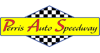 Click the image above to Listen:  Chad Boespflug took time to speak with Perris Auto Speedway about his upcoming trip to The P.A.S for the Sokola Shootout Saturday.