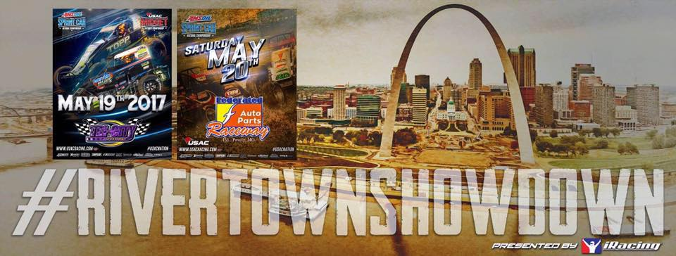 LIVE PPV Coverage via SPEEDSHIFTTV.com for both nights of the #RivertownShowdown Click the image above to  BUY NOW