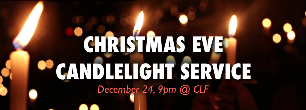 Please contact PastorBrian@CLFChurch.com for more information.
