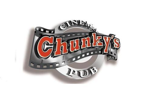 chunkys.jpg