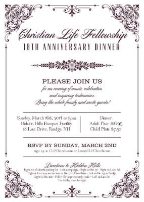 18th anniv invite.jpg
