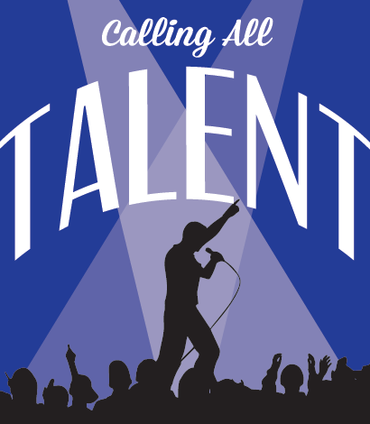 Calling all talent.PNG