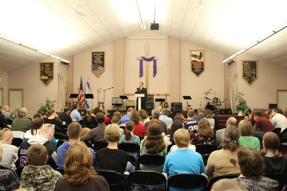 CLF_Church_photo_1.jpg