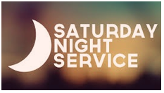 clf_feature_saturday-night-service.png